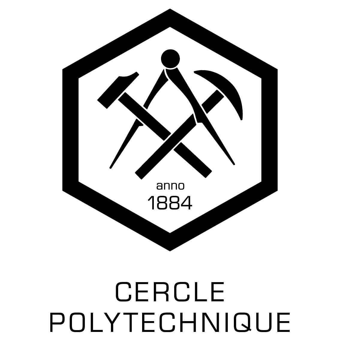 Logo CP