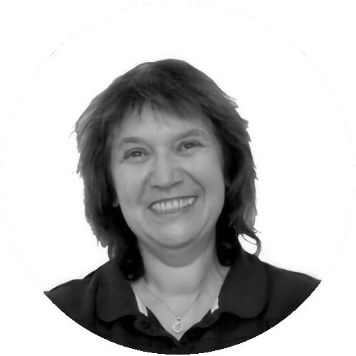 Carinne HANON