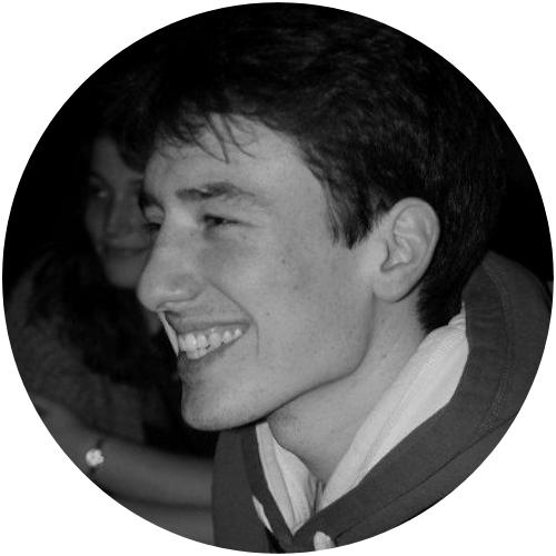 Nicolas Pantano