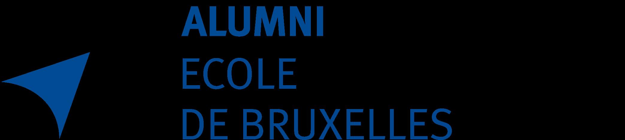 Alumni EPB