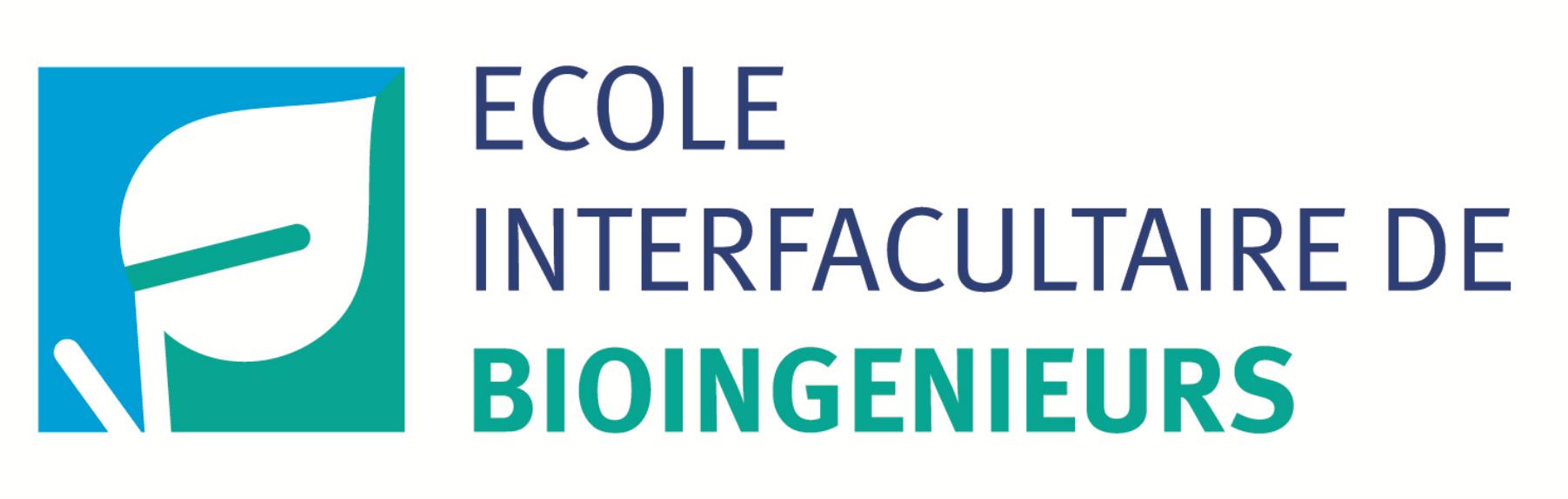 Logo EIB